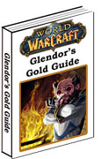 glendor's gold guide