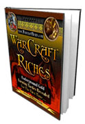 warcraft riches guide